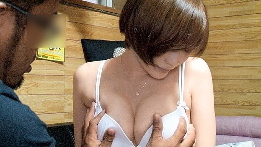 鈴村あいり 12