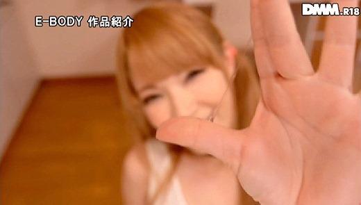 ティア ヒメカノ 21