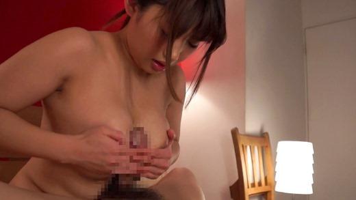 徳永亜美 56