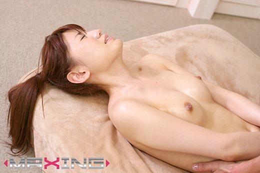 若瀬七海 222
