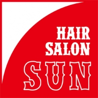 東京・HAIR SALON SUN ヘアサロンサン