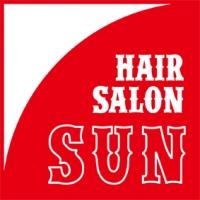 東京・HAIR SALON SUN ヘアサロンサン
