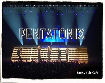 pentatonix201506.jpg