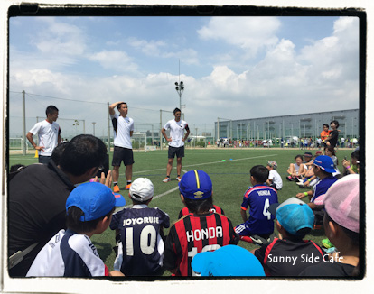 soccermamafesta201506.jpg