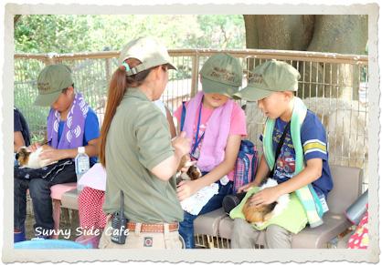 zoosummerschool-1.jpg