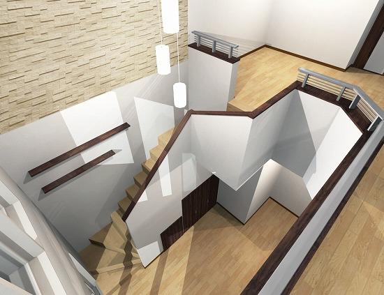 階段4のコピー