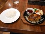 昼食2(2015.8.1)