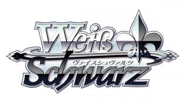 ws-logo-20150803.png