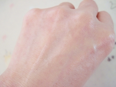 強くてキレイな素肌に!善玉菌を増やす、天然100%、無添加スキンケア【HANAオーガニック】トライアルセット!