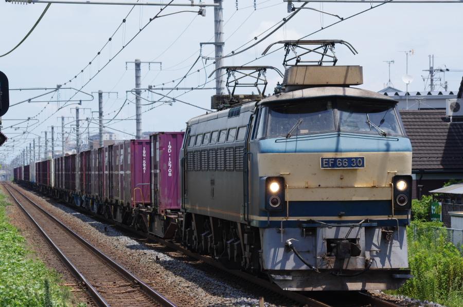 EF66 30 20150807