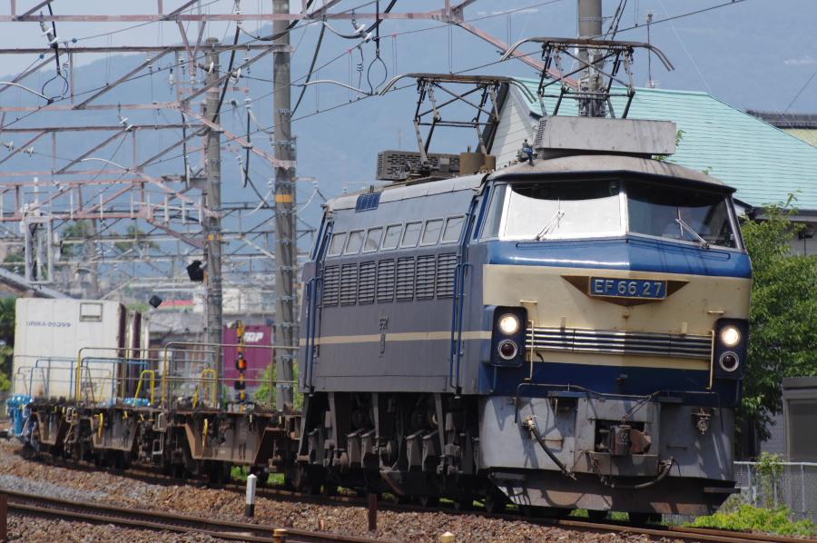 EF66 27 20150810