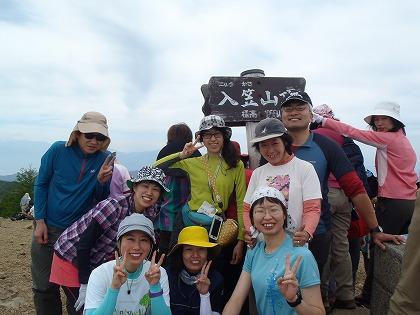 20150613入笠山17