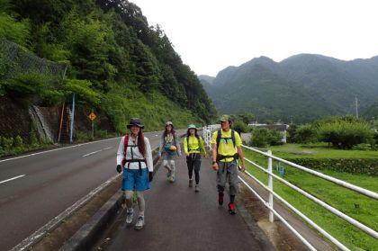 20150704熊野古道01_