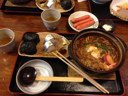 20150704熊野古道10