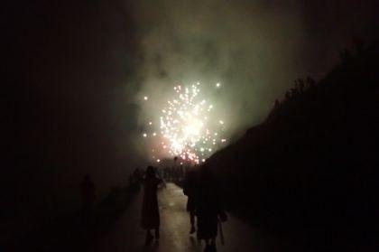20150704熊野古道17_