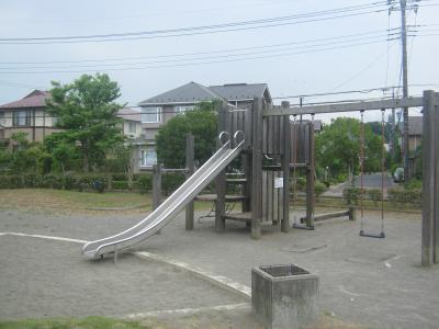 縺阪s繝「繧カ+(15)_convert_20150730202255