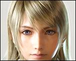 PS4/XOne:『FINAL FANTASY XV』ステラは登場しないことが判明!体験版アップデート『エピソードダスカ 2.00』は6月10日配信予定