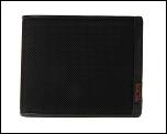 「TUMI 二つ折財布(ALPHA SLG 19237)」購入レビュー