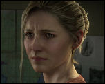 PS4:『アンチャーテッド 海賊王と最後の秘宝』ネイトの兄サムやエレナが登場する「E3 2015 長編トレイラー」が公開