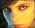 Vita:『バイオハザード リベレーションズ 2』発売日が9月17日に決定!エクストラエピソードやコスチュームパックなど配信されたすべてのコンテンツを収録