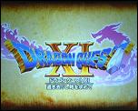 『ドラゴンクエストXI 過ぎ去りし時を求めて』が発表!ハードはPS4&3DS&任天堂次世代機「NX」