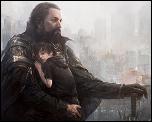 PS4/XOne:『FINAL FANTASY XV』gamescom 2015トレイラー「夜明け」が公開!合わせて公式サイトもリニューアル