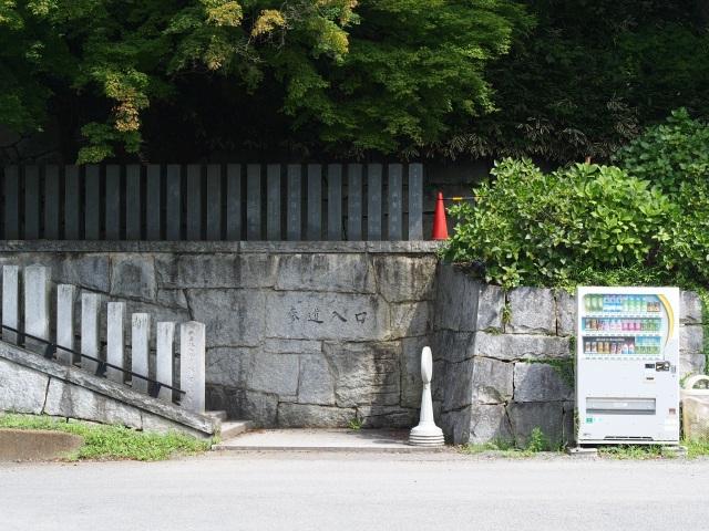 150725-33.jpg
