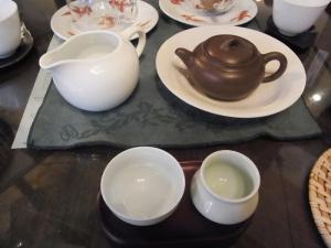 悟空茶荘RIMG6877