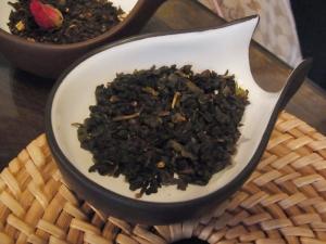 悟空茶荘RIMG6880