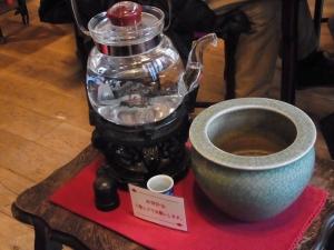 悟空茶荘RIMG6874