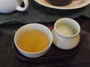 悟空茶荘RIMG6886
