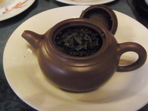 悟空茶荘RIMG6887