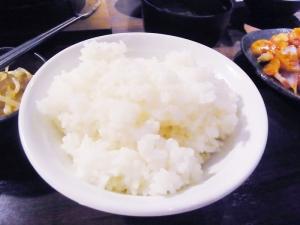 蔵月RIMG0046