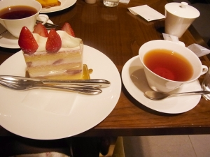 ジョトォ 二子玉川東急フードショー店RIMG0059