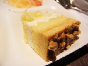 甜點菜楼 ルミネエスト新宿 RIMG7010