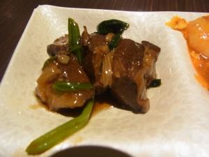 甜點菜楼 ルミネエスト新宿 RIMG7003