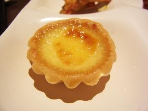 甜點菜楼 ルミネエスト新宿 RIMG7012