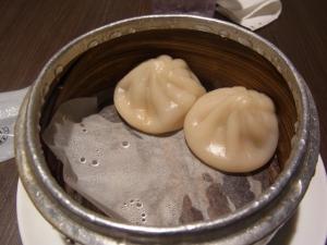 甜點菜楼 ルミネエスト新宿 RIMG7019