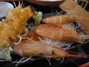 タカマル鮮魚店RIMG6983