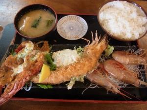 タカマル鮮魚店RIMG6980
