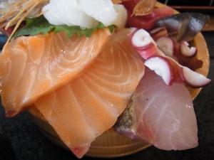 タカマル鮮魚店RIMG6992