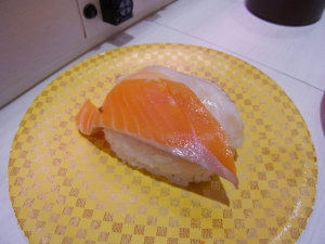 魚べい 渋谷道玄坂店RIMG9321