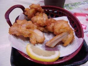 魚べい 渋谷道玄坂店RIMG9324