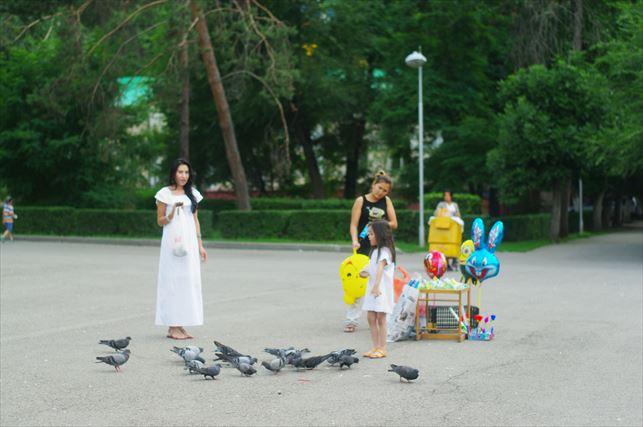 アルマトイの公園 (15)_R