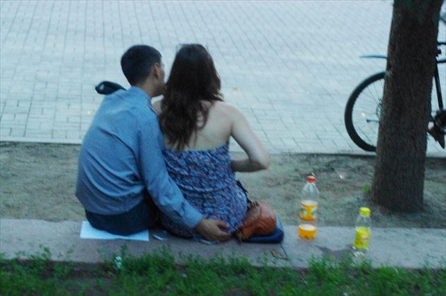 アルマトイの公園 (1)_R