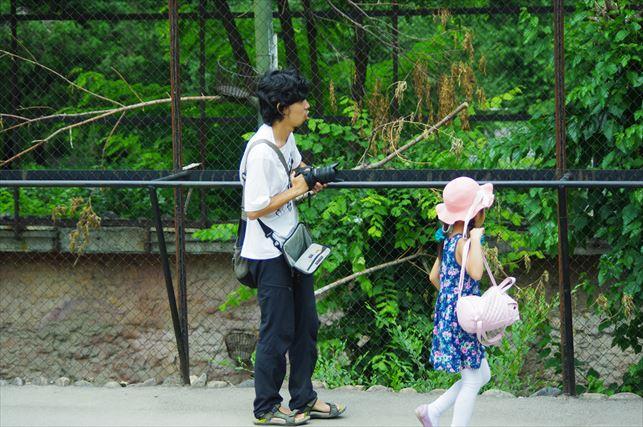 アルマトイの動物園 (12)_R