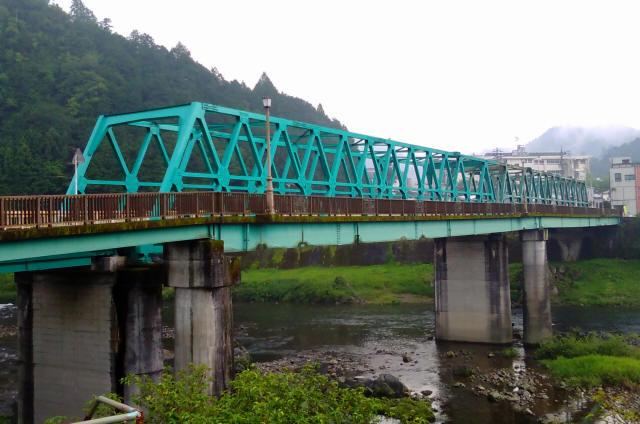 金山橋001