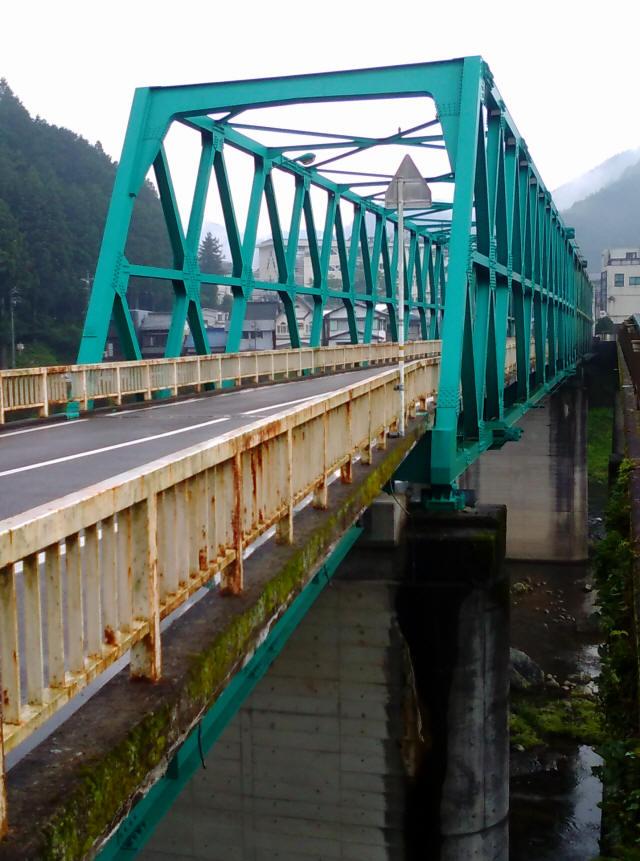 金山橋002