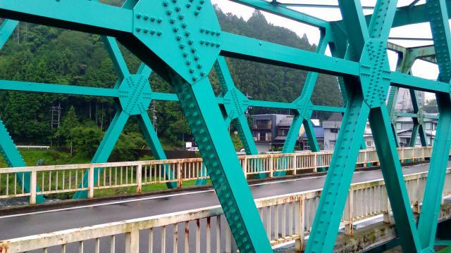 金山橋004