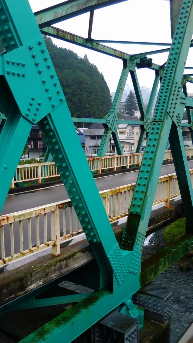 金山橋005